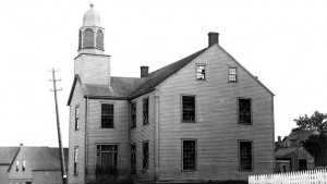Pictou Academy jpg